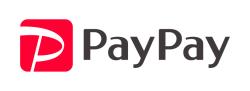 paypayバナー1